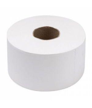 Бумага туалетная 200м.