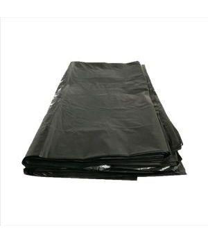 Мешки для мусора 200л. в пластах