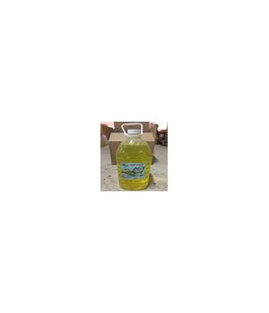 Жидкое мыло ЭКОНОМ (вишня, персик, зеленое яблоко, лимон, клубника )